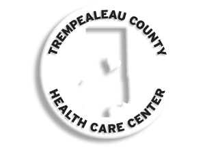 Trempealeau County Health Care Center