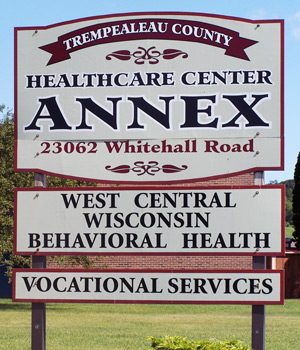 Annex-Outside-7-300-widget